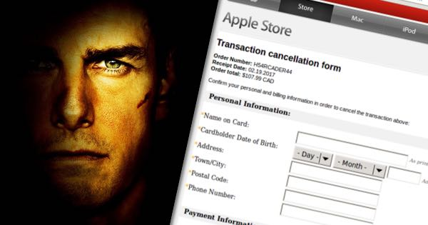 apple-movie-phishing